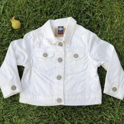bastante baratas moda atractiva descubre las últimas tendencias 12/18 meses Zara - ZARA