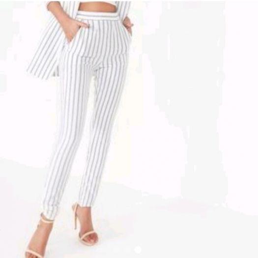Olusturmak Belirsiz Canberra Bershka Pantalones Nina Travelsinmind Com