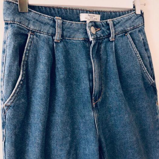 Jeans Bershka Bershka